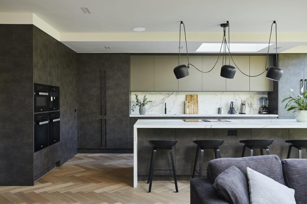 Architecture, interiors, design, interior design