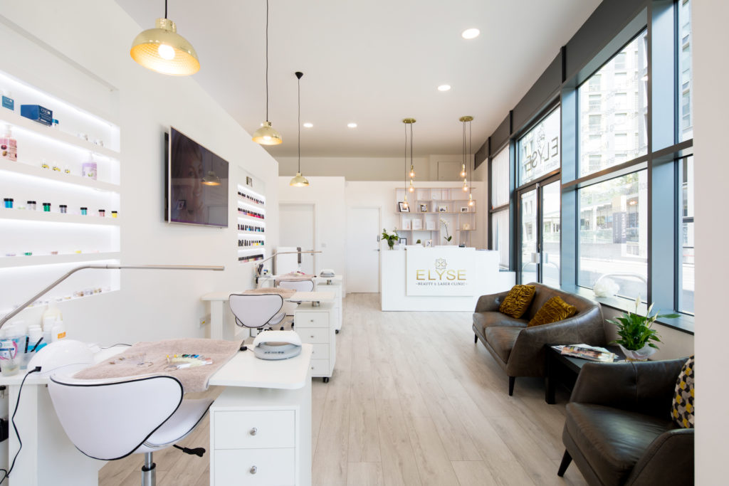 Elyse_Beauty_and_Laser_Clinic_UKD_378195_4_1