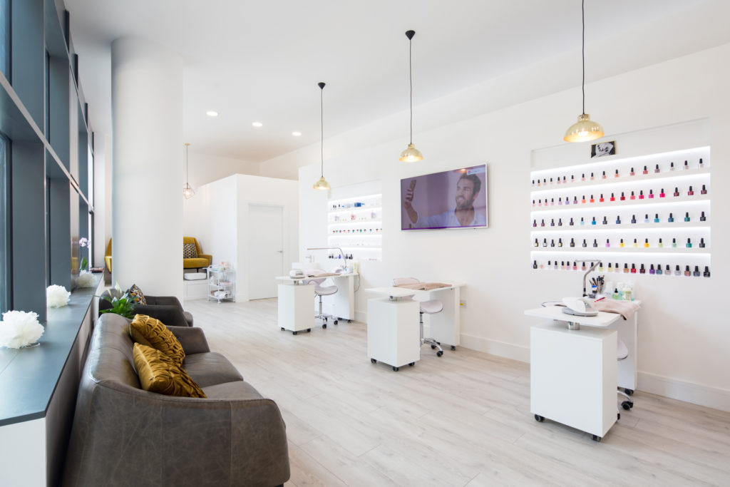 Elyse_Beauty_and_Laser_Clinic_UKD_378195_4_2