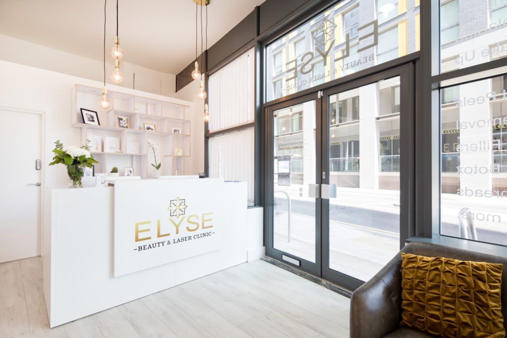 Elyse_Beauty_and_Laser_Clinic_UKD_378195_4_4